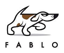 Logo wyszukiwarki fablo