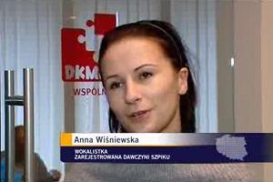Anna Wiśniewska