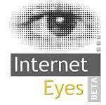 logo Internet Eyes