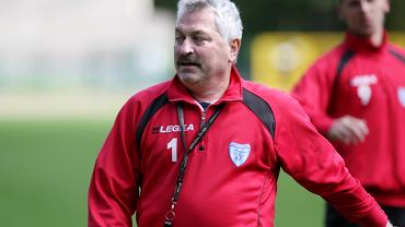 Petr Nemec