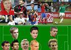FIFA ogłosiła kandydatów do Jedenastki Roku