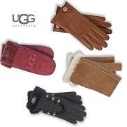Rękawiczki UGG australia