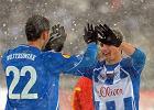 Sławomir Peszko: A kto mówi, że to będzie 1. FC Köln?