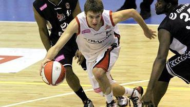 Marcin Nowakowski (Polonia)