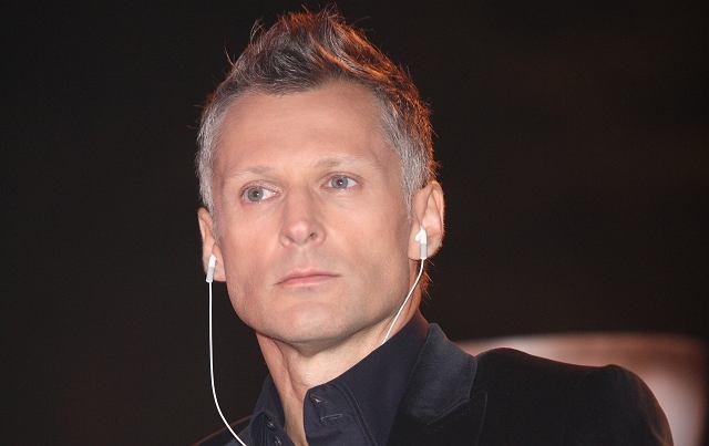 Robert Kozyra.