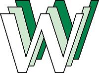 Na zdjęciu historycznie logo www