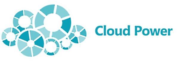 Cloud Power