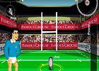 Rugby w wersji flash