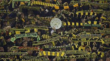 Borussia Dortmund - Schalke Gelsenkirchen