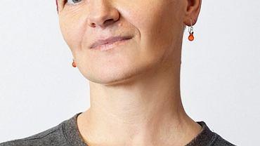 Irena Cieślińska, pracuje w Centrum Nauki 'Kopernik', niepoprawna miłośniczka węglowodanów złożonych. Mam trójki dzieci.