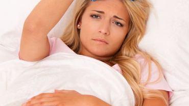 Zimny okład to sprawdzony sposób na ból głowy