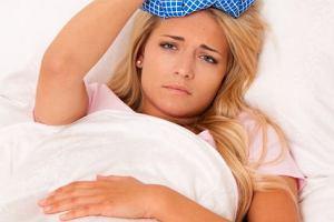 Naturalne, skuteczne sposoby na ból głowy -