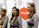 Targi Turystyczne w Berlinie. Polska i Egipt w centrum uwagi