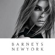 Carine Roitfeld - Barneys New York