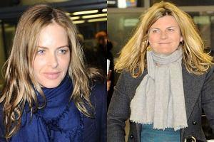 Trinny Woodall i Susannah Constantine na zaproszenie Telewizji TVN Style przyjechały do Polski i będą realizować program Trinny i Susannah ubierają Polskę.