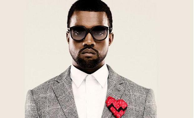 Kanye West, fot. popularlemonade.com