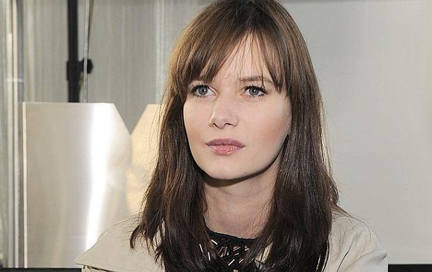 Karolina Malinowska.