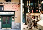 Madryt IN: zwiedzaj Madryt z INnym przewodnikiem: Opera, La Latina, Sol, Lavapies