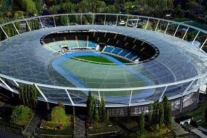 """Czy kibice Ruchu Chorzów przerzucą się na GKS Katowice? """"Tylko głupi tego nie dostrzeże"""" [ROZMOWA]"""