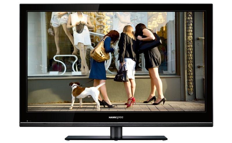 Nowe telewizory z serii SL i SK