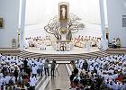 Msze św. w internecie, radiu i telewizji - sprawdź godziny i stacje
