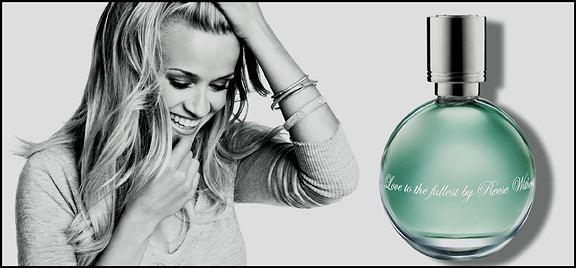 Love to the Fullest - nowe perfumy marki Avon