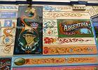 Podróż dookoła świata: Argentyna - boskie Buenos Aires!