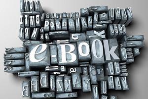 Supeteoria superwszystkiego: Sześć mitów o czytnikach e-booków