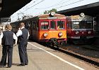 Przewozy Regionalne nie dadzą Kolejom Śląskim pociągów
