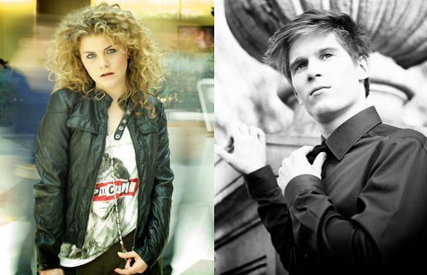 Anna i Sebastian odpadli z You Can Dance