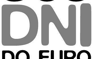 365 dni do Euro
