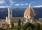 Cebula i Botticelli
