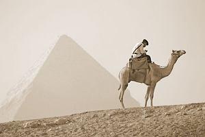 Egipt praktycznie. 11 odpowiedzi na często zadawane pytania