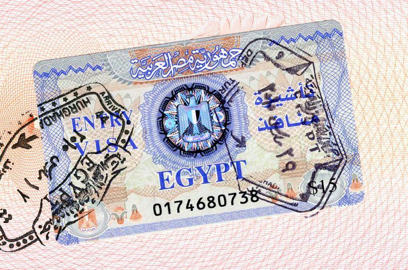 darmowe randki w Kairze w Egipcie zapiąć stawy