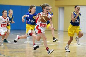 Rusza Gdynia Cup 2011
