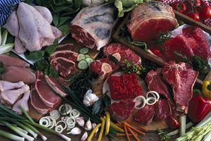 Warto wiedzieć: Krótki przewodnik po mięsie