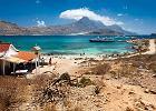 Kreta - nie tylko na lato. 9 rzeczy, które zachwycą cię na Krecie