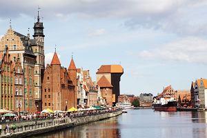 Plebiscyt Polska na wakacje. Wybieramy najładniejsze stare miasto - część I