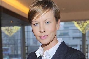Anita Werner.