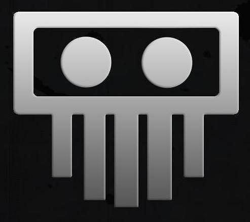 Logo PiraX