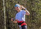 Międzynarodowe Stowarzyszenie Ultramaratończyków wyróżniło Patrycję Bereznowską tytułem sportowca roku 2017!