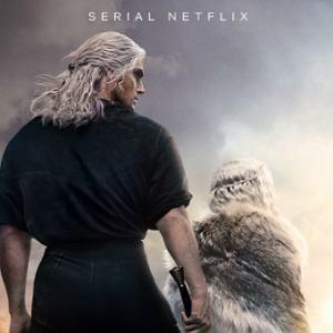 'Wiedźmin' - jest data 2. sezonu