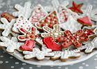 Blogerzy polecają: świąteczne słodkości