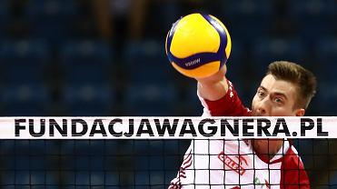 Polska wygrywa Memoriał Wagnera! Ostatni mecz przed igrzyskami