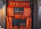 Więcej mięsa w mięsie, mniej dodatków E w wędlinach. Czy tego chcą Polacy?