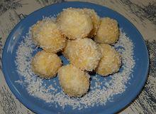 Kokosanki piknikowe - ugotuj