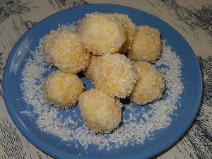 Kokosanki piknikowe