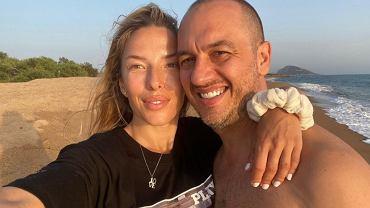Ewa Chodakowska zdradziła, dlaczego otwarcie powiedziała, że nie chce mieć dzieci: 'Mam dość' (zdjęcie ilustracyjne)