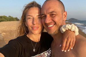 """Ewa Chodakowska zdradziła, dlaczego otwarcie powiedziała, że nie chce mieć dzieci: """"Mam dość"""""""