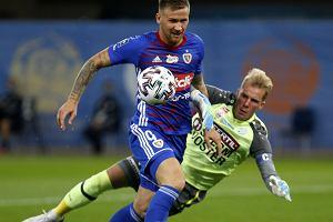 Piast awansował do 3. rundy eliminacji Ligi Europy! Zwycięski gol w końcówce
